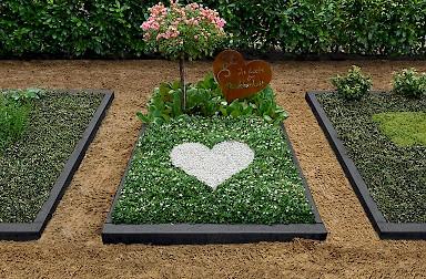 grabstein urnengrabstein mit beschriftung g nstig online kaufen himmelgr n. Black Bedroom Furniture Sets. Home Design Ideas
